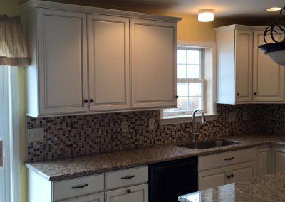 Kitchen Remodeling Mariett Pa