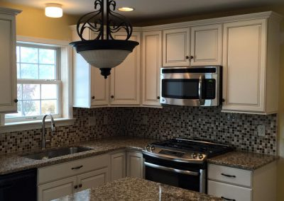kitchen remodeling marietta pa