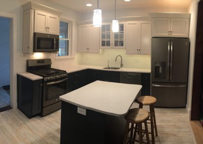 Kitchen Remodeling in Marietta Pa